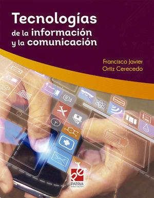 TECNOLOGIAS DE LA INFORMACION Y LA COMUNICACION. BACHILLERATO