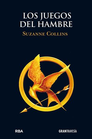 Los juegos del hambre / 2 ed.