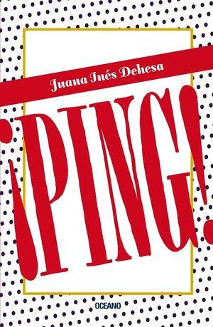 ¡Ping!
