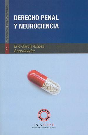 Derecho penal y neurociencia