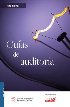 Guías de auditoría. Versión estudiantil