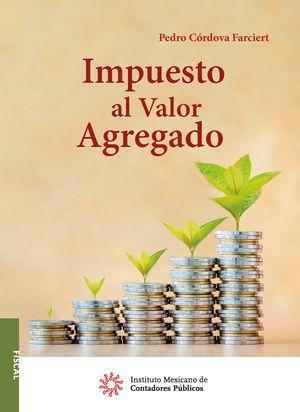 Impuesto al valor agregado / 2 ed.