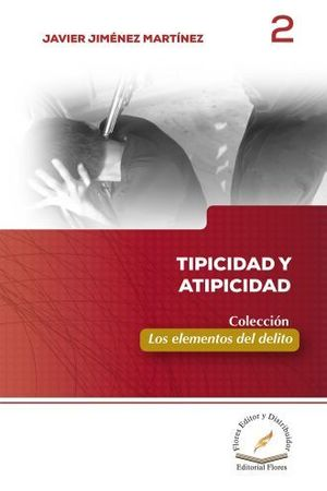 TIPICIDAD Y ATIPICIDAD