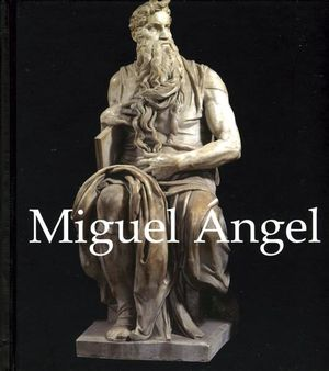 MIGUEL ANGEL MEGA SQUARE / PD.