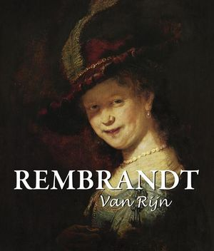 REMBRANDT / LO MEJOR / PD.