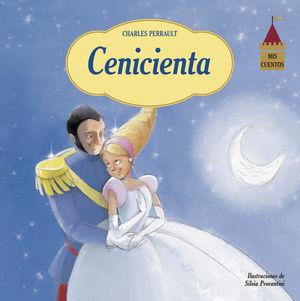 Cenicienta / pd.