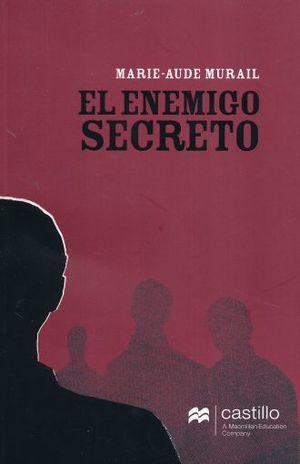 ENEMIGO SECRETO, EL