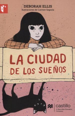 CIUDAD DE LOS SUEÑOS, LA