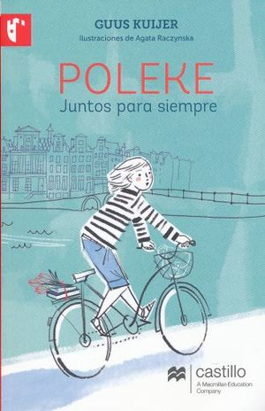 Poleke. Juntos para siempre