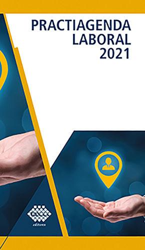 Practiagenda laboral 2021