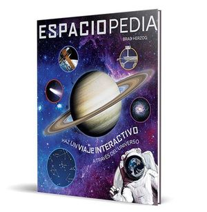 ESPACIOPEDIA