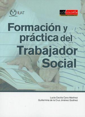 Formación y prática del trabajador social