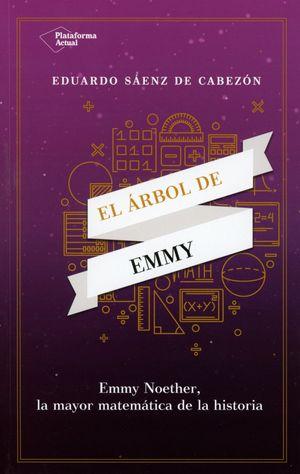ARBOL DE EMMY, EL