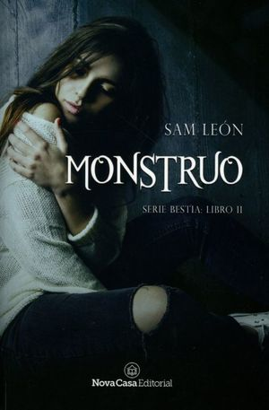 Monstruo / Bestia / Vol. 2