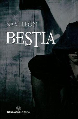 Bestia / Bestia / Vol. 1