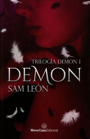 Demon / Saga Demon 1