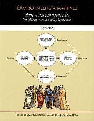 Ética instrumental
