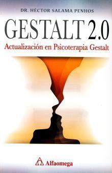 GESTALT 2.0 ACTUALIZACION EN PSICOTERAPIA GESTALT