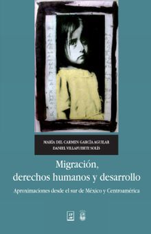 MIGRACION DERECHOS HUMANOS Y DESARROLLO