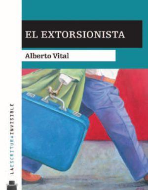 EXTORSIONISTA, EL