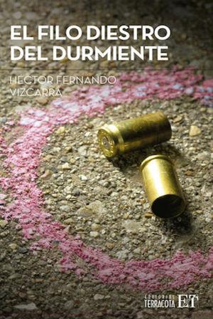 FILO DIESTRO DEL DURMIENTE, EL