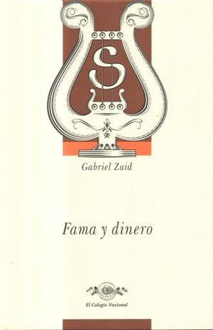 OBRAS 5 / FAMA Y DINERO / PD.