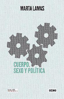 CUERPO SEXO Y POLITICA