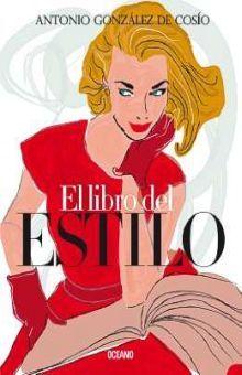LIBRO DEL ESTILO, EL