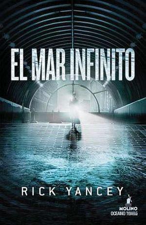 MAR INFINITO, EL