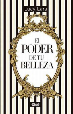 PODER DE TU BELLEZA, EL