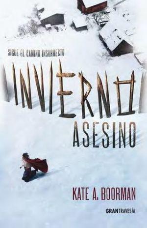 INVIERNO ASESINO 1