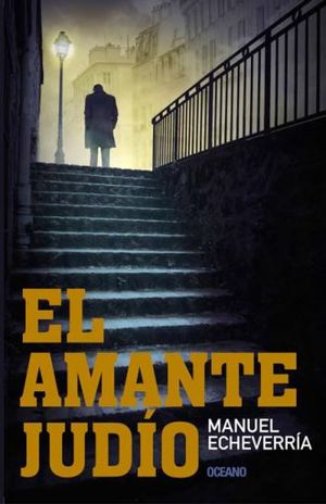 AMANTE JUDIO, EL