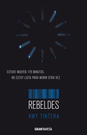 REBELDES / REINICIADOS 2