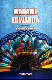 MADAME EDWARDA
