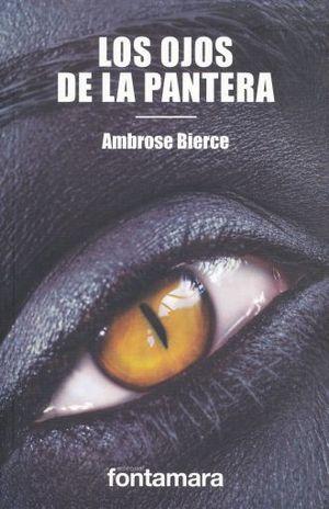 OJOS DE LA PANTERA, LOS