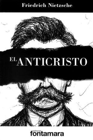 ANTICRISTO, EL / 4 ED.
