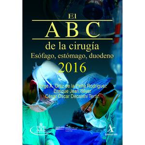 ABC DE LA DERMATOLOGIA 2017, EL