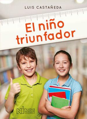 NIÑO TRIUNFADOR, EL