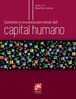 GESTION E INNOVACION TOTAL DEL CAPITAL HUMANO
