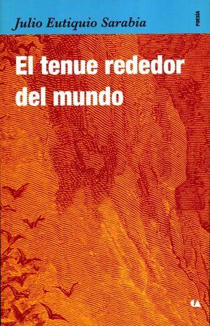 TENUE REDEDOR DEL MUNDO, EL