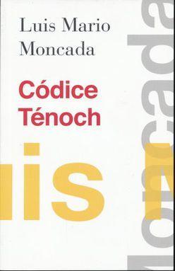 CODICE TENOCH