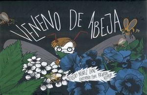 VENENO DE ABEJA / PD.