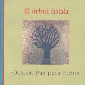 EL ARBOL HABLA