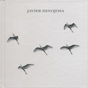 JAVIER HINOJOSA / PD.