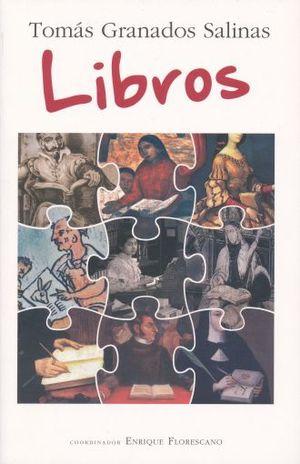 LIBROS. HISTORIA ILUSTRADA DE MEXICO