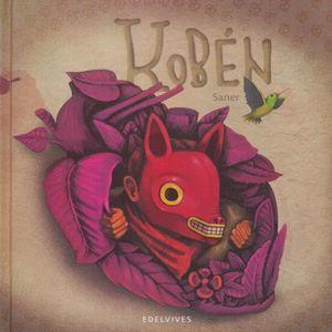 KOBEN / PD.