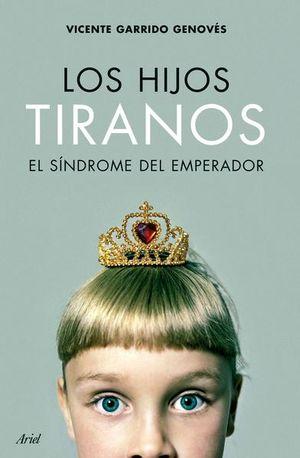 HIJOS TIRANOS, LOS
