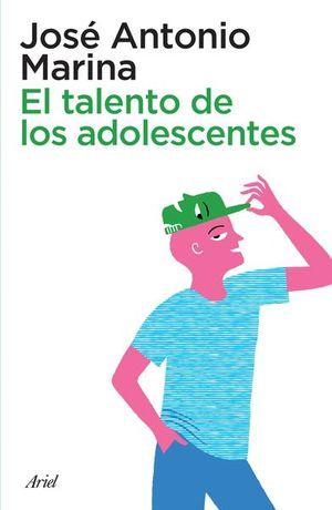 TALENTO DE LOS ADOLESCENTES, EL