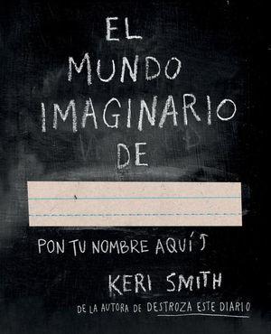MUNDO IMAGINARIO DE, EL