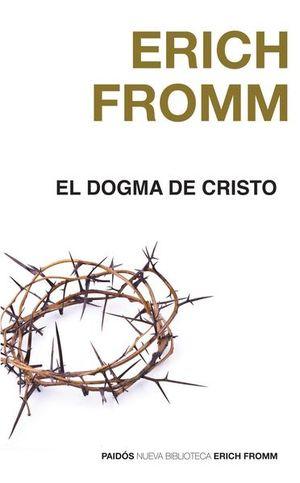 DOGMA DE CRISTO, EL
